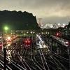 朝までE6系で過ごせる…秋田新幹線車両センターでナイトツアー 7月3日