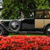 ロールスロイス、「コーチビルド」部門を復活…世界に一台しか存在しない車を製作へ