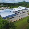 ブリヂストン、米ファイアストンの空気バネ工場を増強---EV向け需要拡大に対応