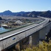 高速道路、休日割引の適用除外を再延長 6月20日まで