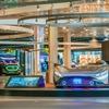 メルセデスベンツ博物館、特別展「未来のモビリティ」開催…次世代電動技術搭載のコンセプトカー出展