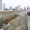 「高輪築堤」を国の史跡へ…萩生田文科相が夏頃の諮問を表明