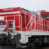 JRの電気式DLを岡山県の私鉄が初導入…水島臨海鉄道のDD200-601