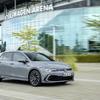 発表!!【48時間アンケート】VW ゴルフ 新型…日本デビューへの期待感