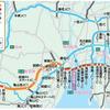 伊勢湾岸道下り・東海IC-みえ朝日ICと新名神・四日市JCT-草津JCTで集中工事 6月19日から