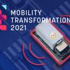 ソラコム、IoTの活用事例など紹介…モビリティトランスフォーメーション2021