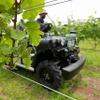 ヤマハ発動機、スマート農業ソリューション開発へ…豪州スタートアップと共同で