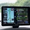 パナソニック『ゴリラ』が24時間トリプル受信に対応…VICS-WIDE、全国市街地図表示は継続