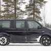 VW史上初の自動運転EVに、『ID.BUZZ』トップモデルは航続550km実現か