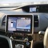 自動車へのバックカメラ装備義務付け 2022年5月から