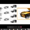 10年後の新しいライフスタイル・モビリティを提案、三菱自動車×HAL 産学共同プロジェクト開始