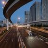 トラック長時間労働の抑制に向けて…2021年度施策を議論へ 国交省