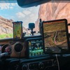 ジープ、スマホ向けナビアプリでオフロードアクセスを支援…米2021年型