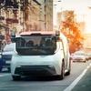 GMの自動運転EV、ホンダも開発に参画…100台のプリプロダクションを開始