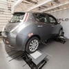 ENEOS、EVのバッテリー交換サービスの実用化めざす