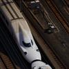 JR東日本最後の2階建て新幹線、定期ラストランは10月1日…上越-東北直通列車も運行