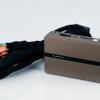 BEWITHのベルランゴ/リフター専用アンプ一体型サウンドプロセッサー、ディーラーオプションに採用