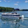 スズキ、米国大手アウトドア用品店の専用ボート向けに船外機を供給