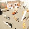都内最大のドゥカティショールームがオープン 6月28日