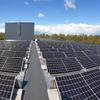 豊田自動織機、産業車両事業における欧州全拠点で再エネ電力100%達成---業界初