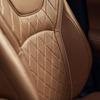 無重力? インフィニティ QX60 新型に「ゼログラビティシート」設定 6月23日発表