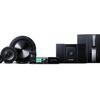 アルパイン、世界最高スペックのカーオーディオを開発…384kHz/32bitハイレゾ対応