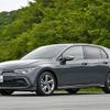 【VW ゴルフ 新型】VGJの4番バッター…商品企画担当[インタビュー]