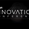 エンジニアのためのテクノロジーカンファレンス、『Ansys INNOVATION CONFERENCE 2021』が9月8日、9日、10日にオンライン開催!