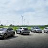 アウディ、完全電動化へ…2026年以降に発売する新型車はEVのみに