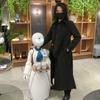 カフェで接客する「分身ロボット」が教えてくれたこと【岩貞るみこの人道車医】