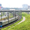 高額運賃の北総鉄道、2022年度に値下げか?---会社創立50周年へ向け累積赤字が解消の見込み