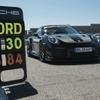 ポルシェ911 最強の700馬力「GT2 RS」、ニュル最速の市販車に…メルセデスAMG GTの記録を更新