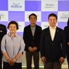 日本ミシュラン、産官学連携で「群馬積層造形プラットフォーム」を設立…タイヤを超越して