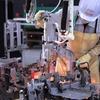【池原照雄の単眼複眼】トヨタ、LCA着手18年の蓄積…2035年に全工場のカーボンニュートラル実現へ