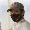 速報【WRC 第6戦】勝田貴元がサファリで2位に!! 自身初の表彰台