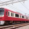 さようなら、ドレミファ「歌う電車」♪…京浜急行 新1000形初期車が更新、あの「磁励音」消える