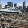 JR東日本は首都圏21路線で深夜輸送、私鉄も深夜帯に増発…東京オリンピック2020