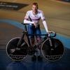 ロータスから25年ぶりトラックレース用自転車、英国代表チーム向けに共同開発…東京2020オリンピック