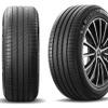 ミシュラン史上最高の低燃費タイヤ「eプライマシー」発売へ 転がり抵抗18.4%低減