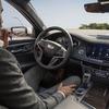 レベル2以上の自動運転車、衝突事故の報告を義務付けへ…米運輸省