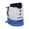 NEXCO中日本、トイレ清掃ロボットを導入 新東名・浜松SA下りで7月9日より