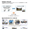 ドラレコを道路管理に活用、画像認識技術を実用化へ NEXCO中日本