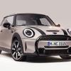 外国車モデル別販売ランキング、MINIが10期連続トップ…2021年上期