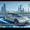 燃費性・空力・デザイン・EV開発・自動運転:すべての要となるシミュレーション技術