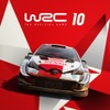 WRC 50周年記念『WRC 10 FIA World Rally Championship』日本語版、PS4/5向けに10月発売決定