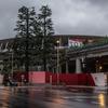 矛盾だらけの東京オリンピック…1都3県は無観客、宮城・福島・静岡は有観客[新聞ウォッチ]
