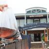 自分で釣って熱々おいしい…横浜・八景島シーパラダイス 7月10日新装オープン[フォトレポート]