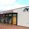 高速道路の無人PAにセブンイレブン出店へ NEXCO西日本