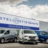 ステランティス、初のEV専用工場…プジョーやシトロエンを2022年内に生産開始へ