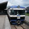 一畑電車が再開、木次線は全線で終日運休 7月13日の鉄道運休情報